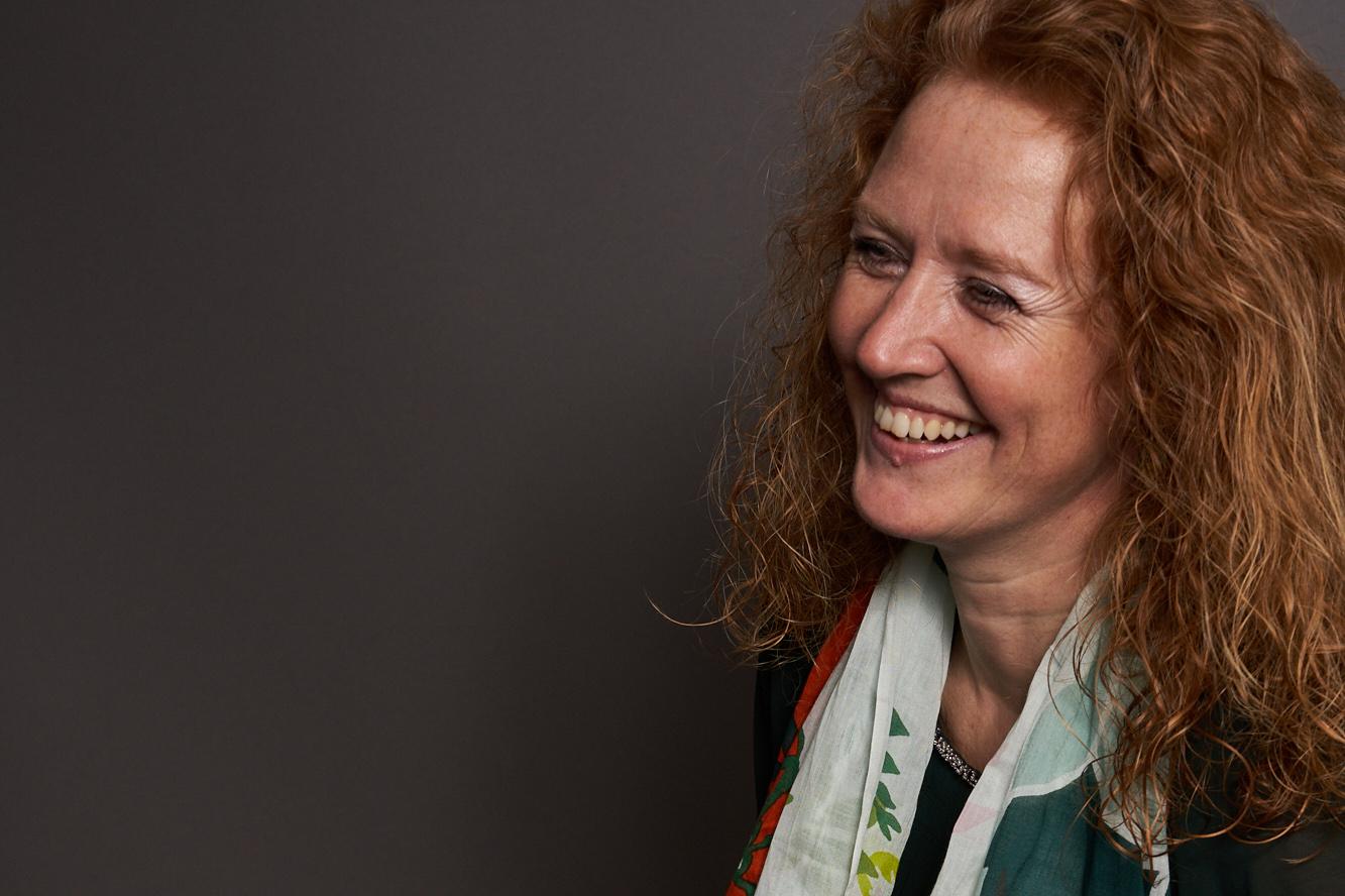 Fiona Fiedler